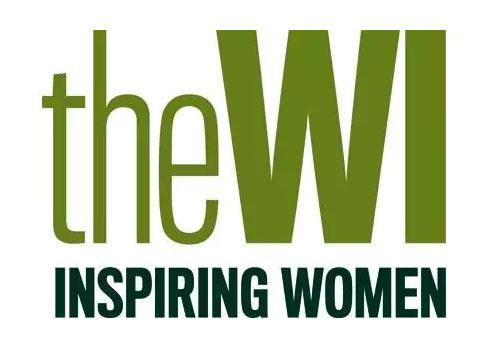 Womens Institute Logo